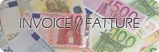 Invoice / Fattura
