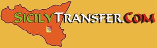 Sicily transfer